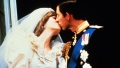 princess-diana-wedding-31
