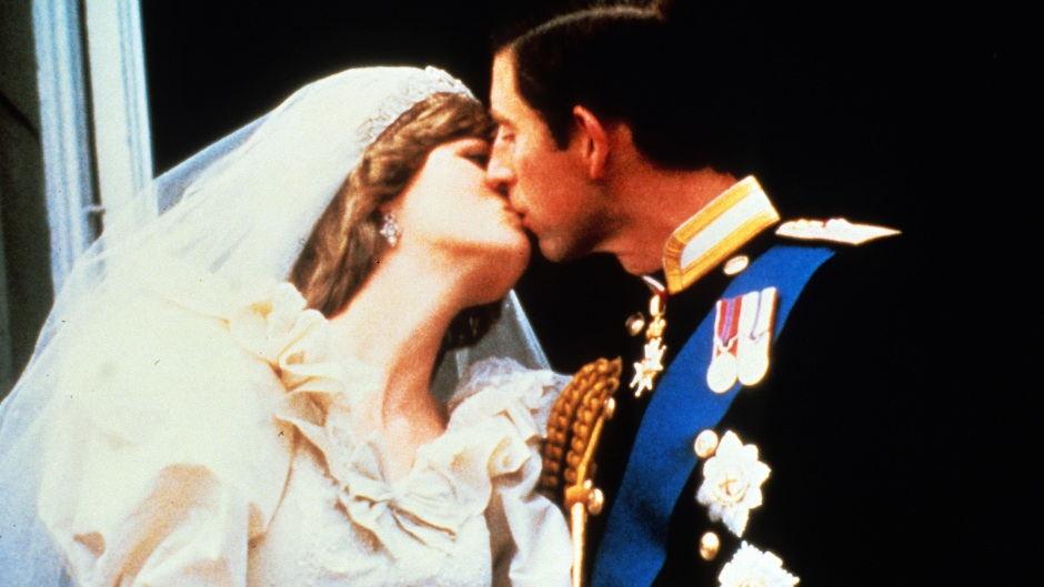 princess-diana-wedding-31