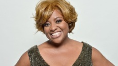 sherri-shepherd-copy