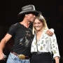 tim-mcgraw-gracie