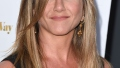 jennifer-aniston-9