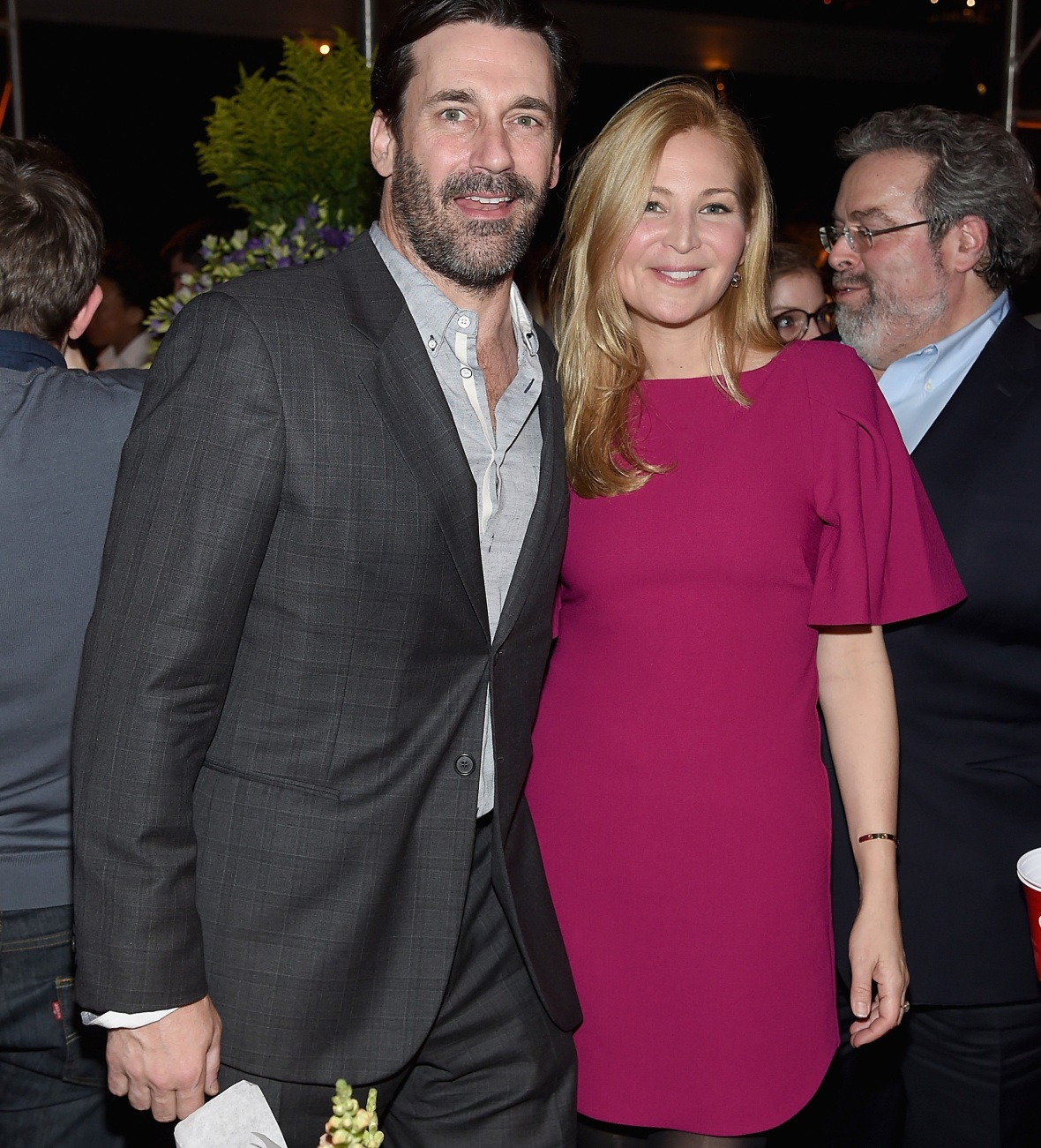 jon hamm and jennifer westfeldt breakup