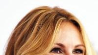 julia-roberts-header