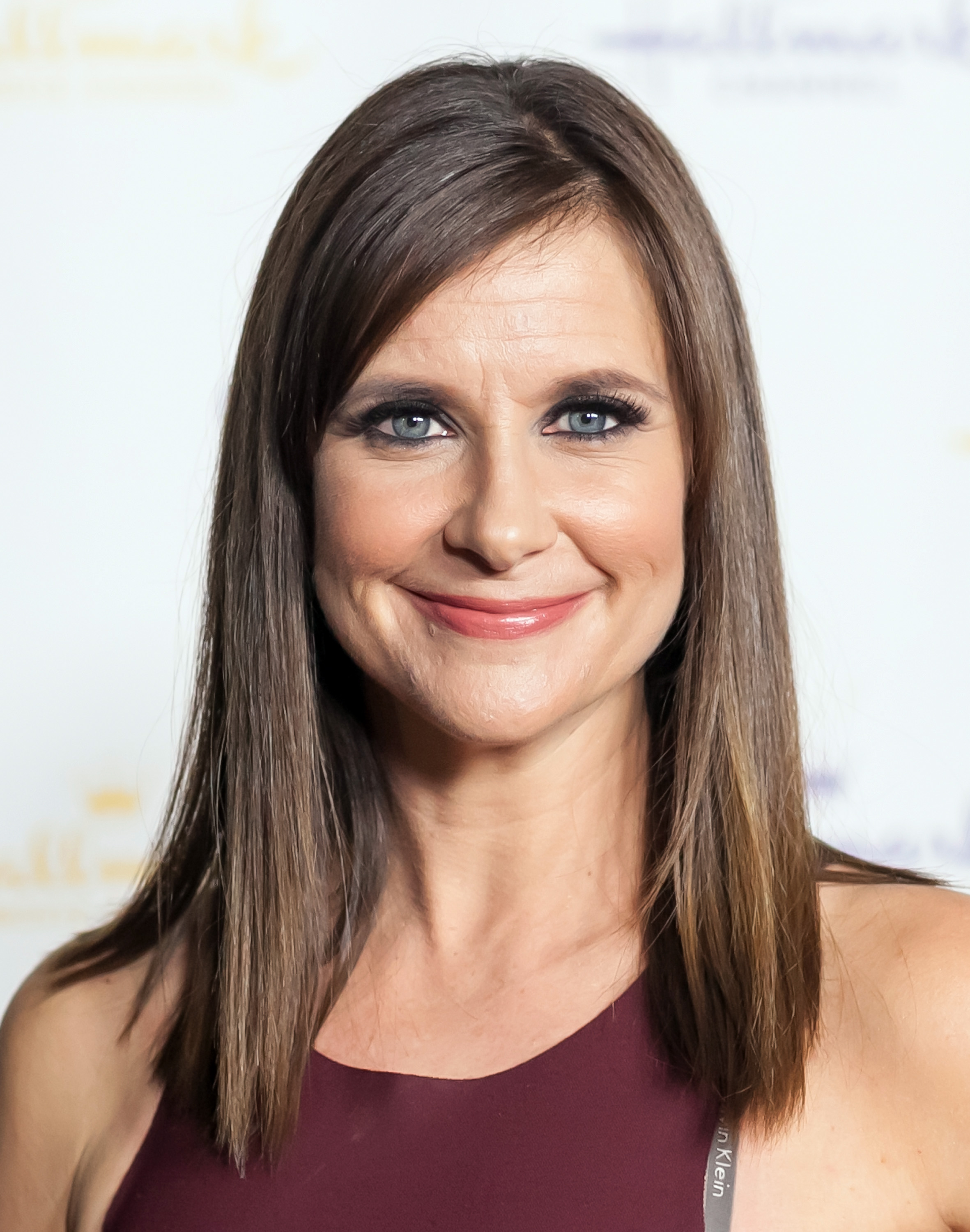 Kellie Martin Nude Photos 12