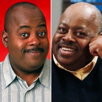 reginald-veljohnson