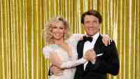 robert-herjavec-dwts-copy