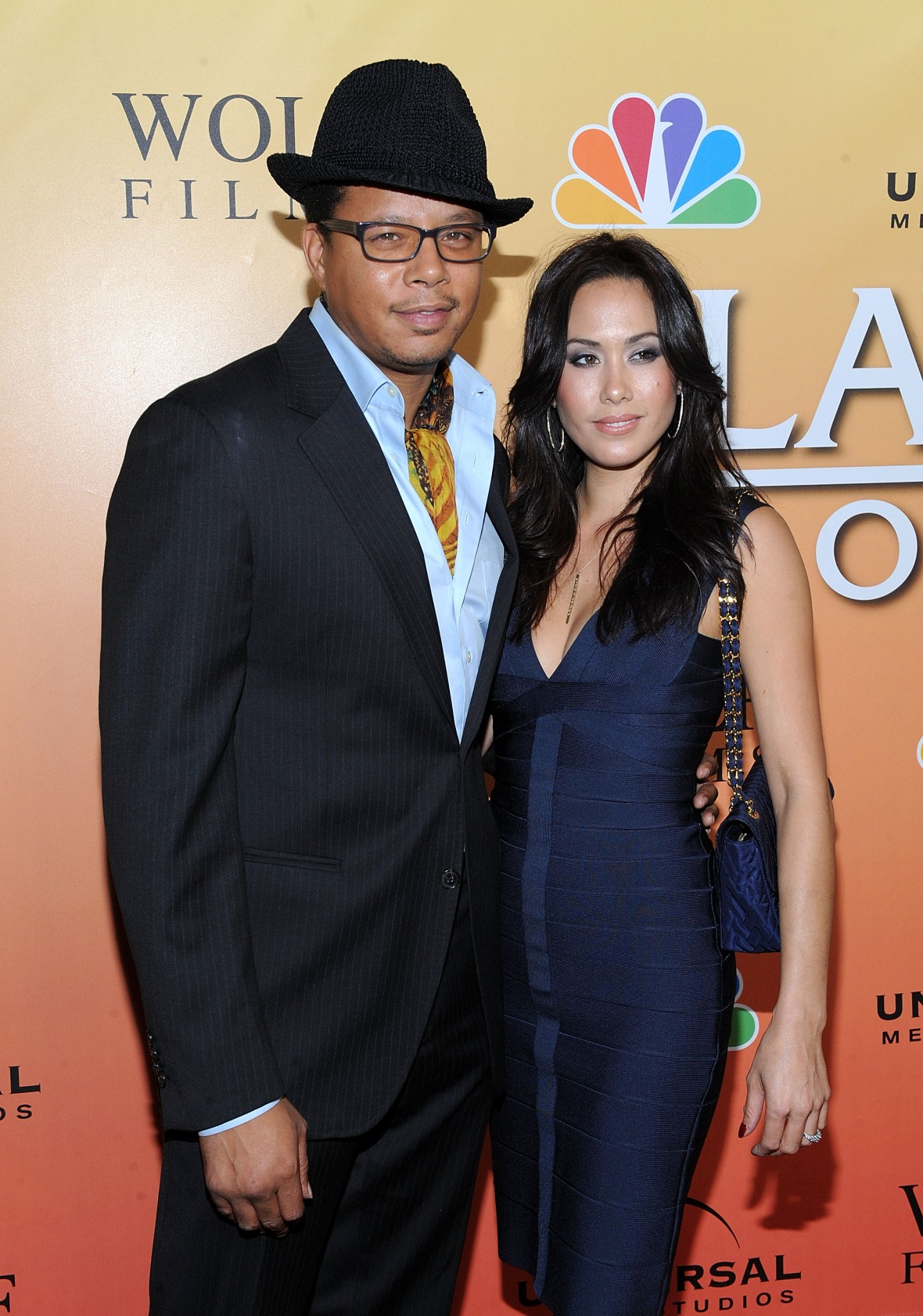 Judge Calls Terrence Howard a Bully but Rules in His Favor