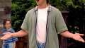 adam-sandler-funny-quotes-1