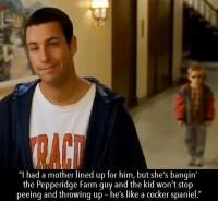 See 11 of Adam Sandler\'s Funniest and Most Memorable Movie ...