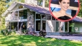 angelina-jolie-house-1