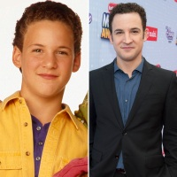 ben-savage-boy-meets-world