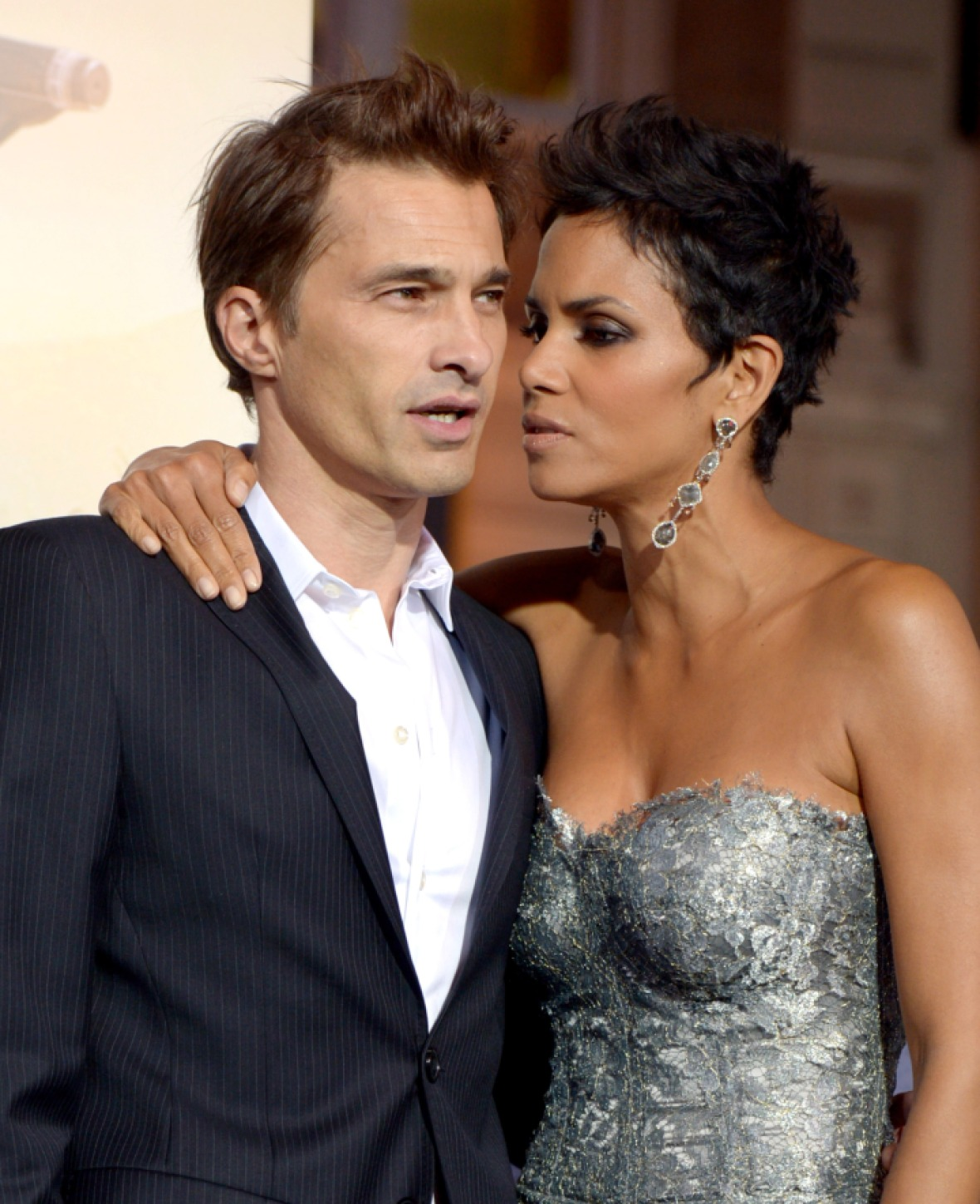 halle berry and olivier martinez