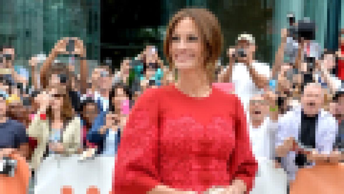 julia-roberts-august-premiere-2013