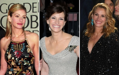 julia-roberts-fashion-then-and-now-stars-best-red-carpet-moments