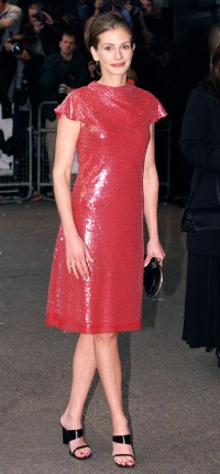 julia-roberts-notting-hill-premiere-1999