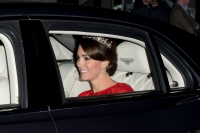 kate-middleton-3-14