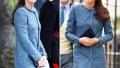 kate-middleton-blue-coat