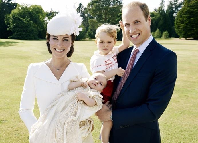 kate-william-christening