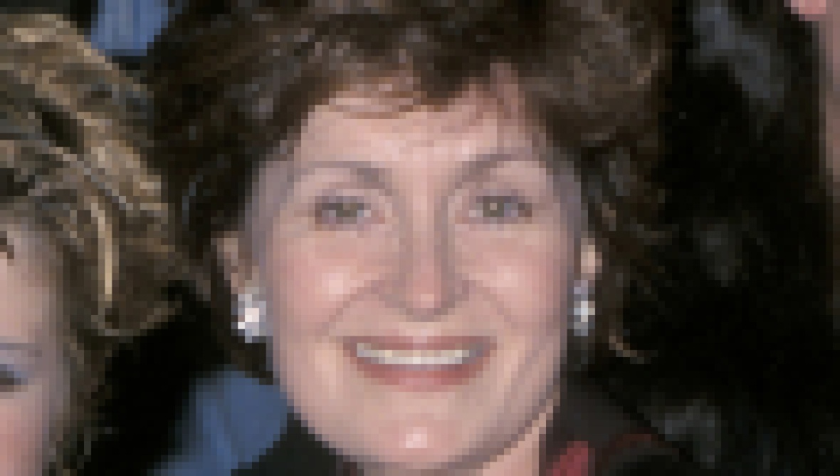 sharon-osbourne-nov-2000