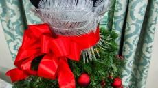 christmas-ornament-dress