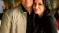 courteney-cox-matthew-perry