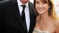 jane-seymour-james-keach