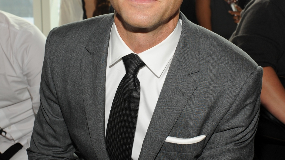 justin-theroux-7