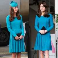 kate-middleton-blue-dress