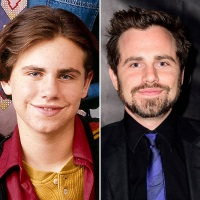 rider-strong-boy-meets-world