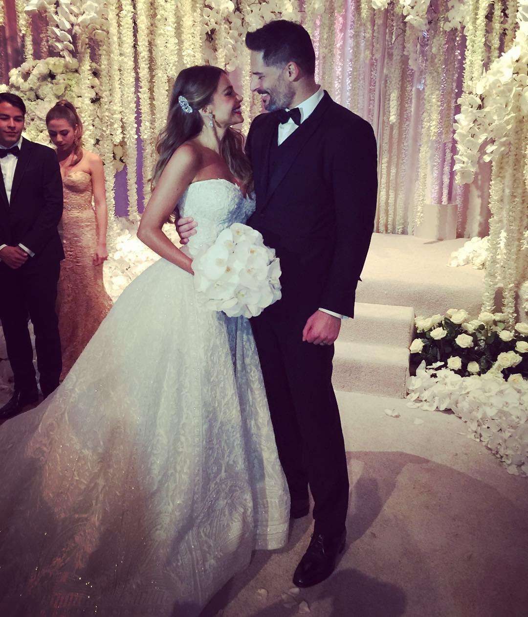sofia-vergara-joe-manganiello-wedding