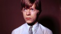 david-bowie-young-man