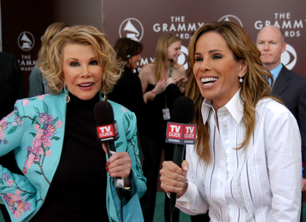 joan-melissa-rivers-2005
