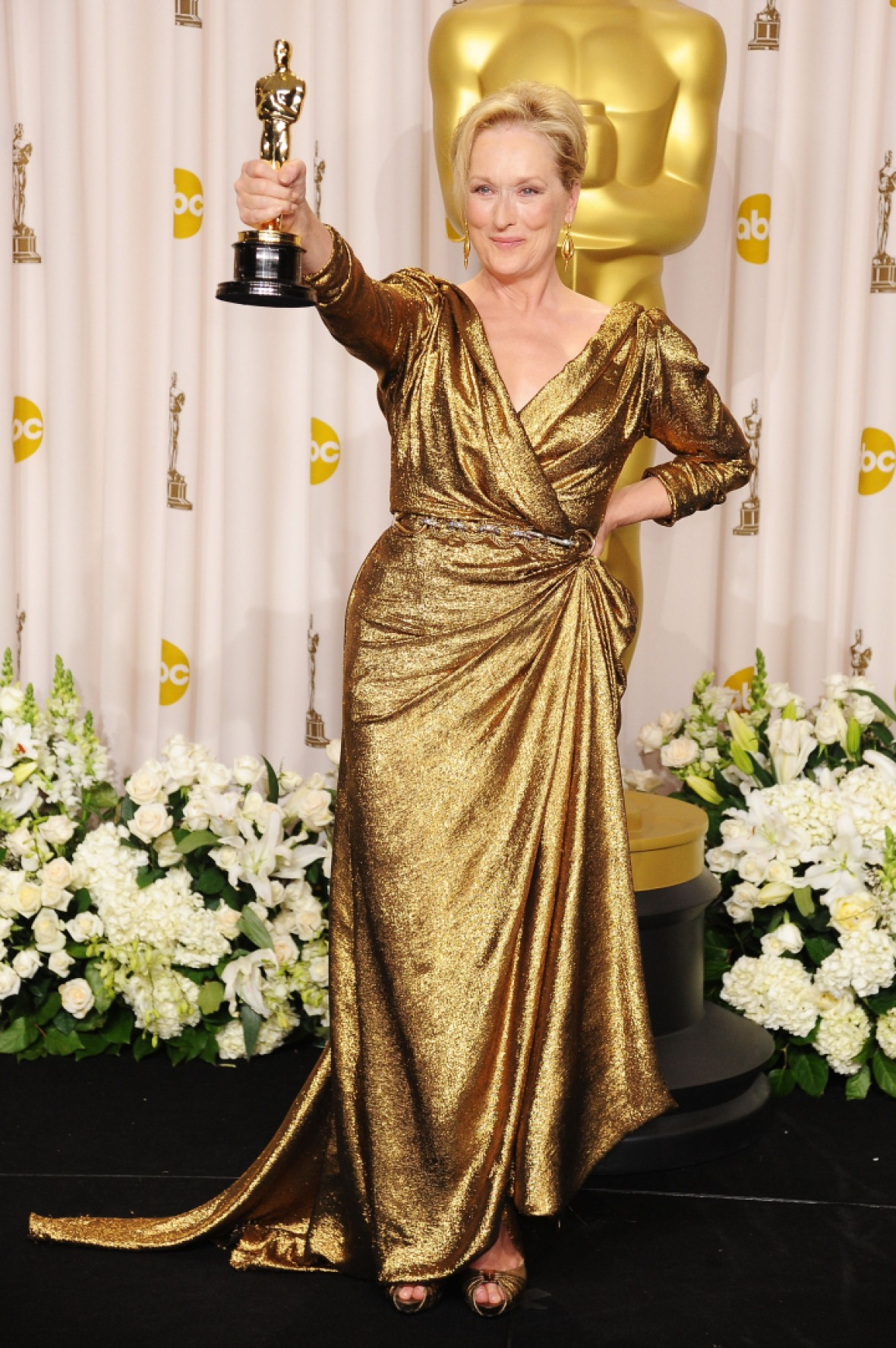 merl streep (getty images)