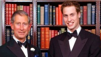 prince-william-prince-charles