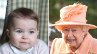 princess-charlotte-queen-elizabeth