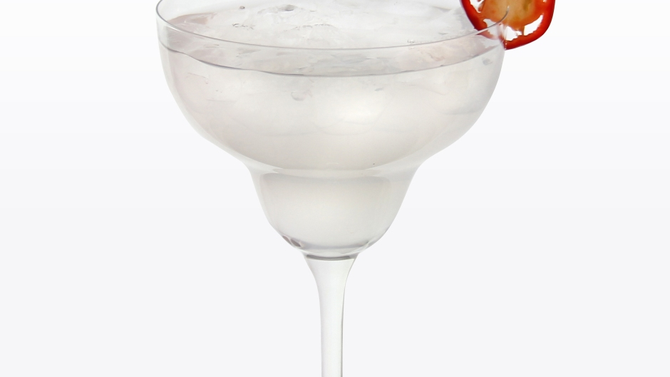 skinnygirl-spicy-lime-cocktail