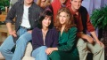 friends-cast