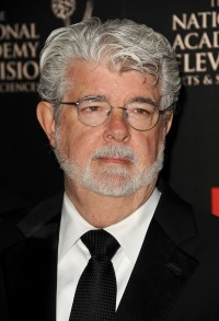 george-lucas-no-oscar