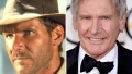 harrison-ford-indiana-jones