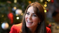 kate-middleton-16