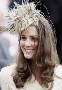 kate-middleton-may-2006