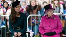 kate-middleton-queen-elizabeth-2