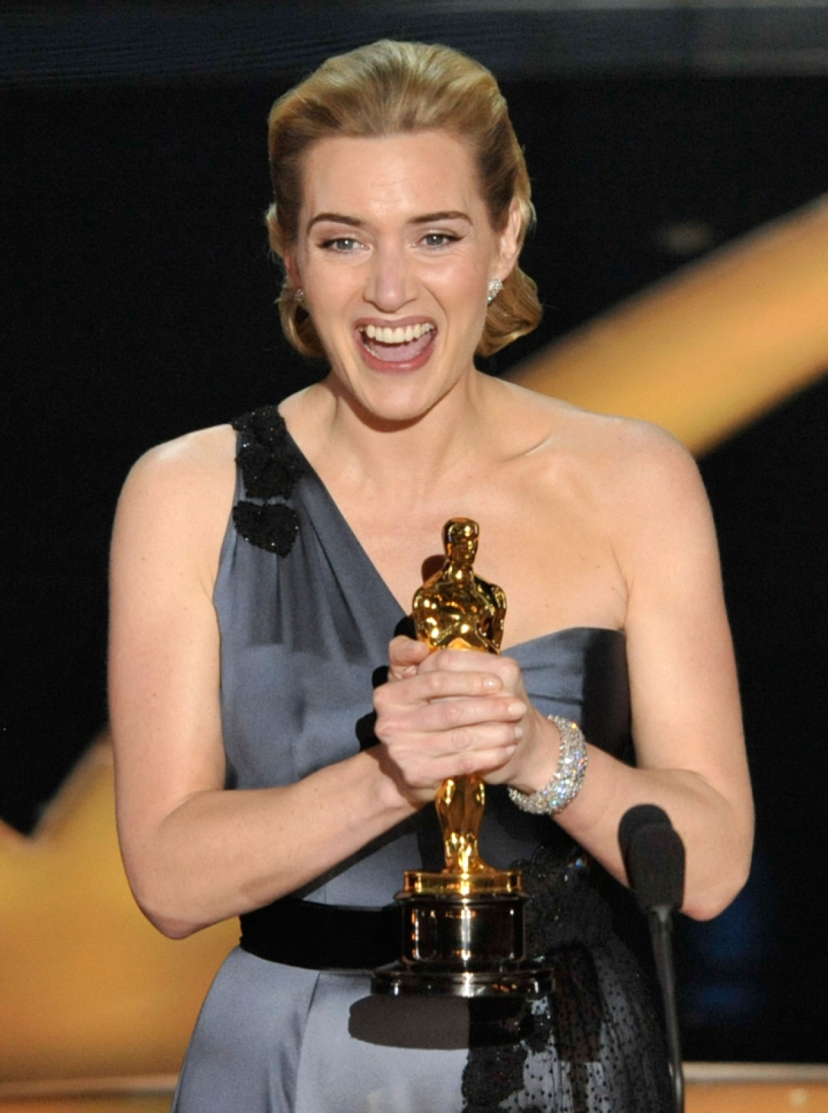 kate winslet getty images
