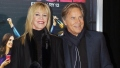 melanie-griffith-don-johnson