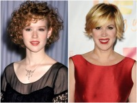 molly-ringwald-pretty-in-pink