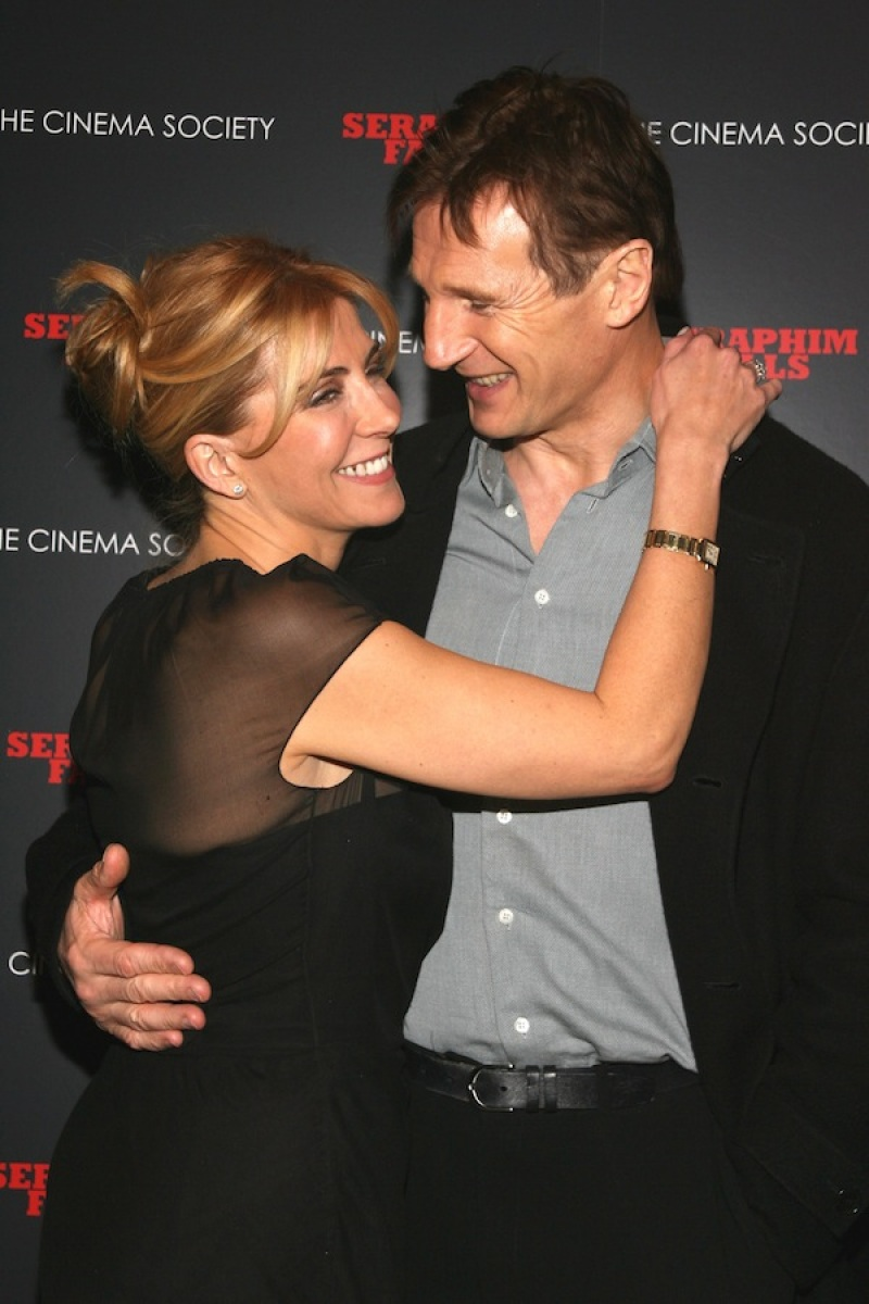 natasha-richardson-liam-neeson-in-love