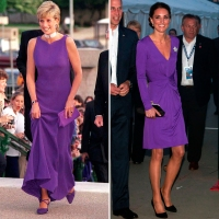 princess-diana-kate-middleton-2