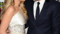 ryan-reynolds-blake-lively-5