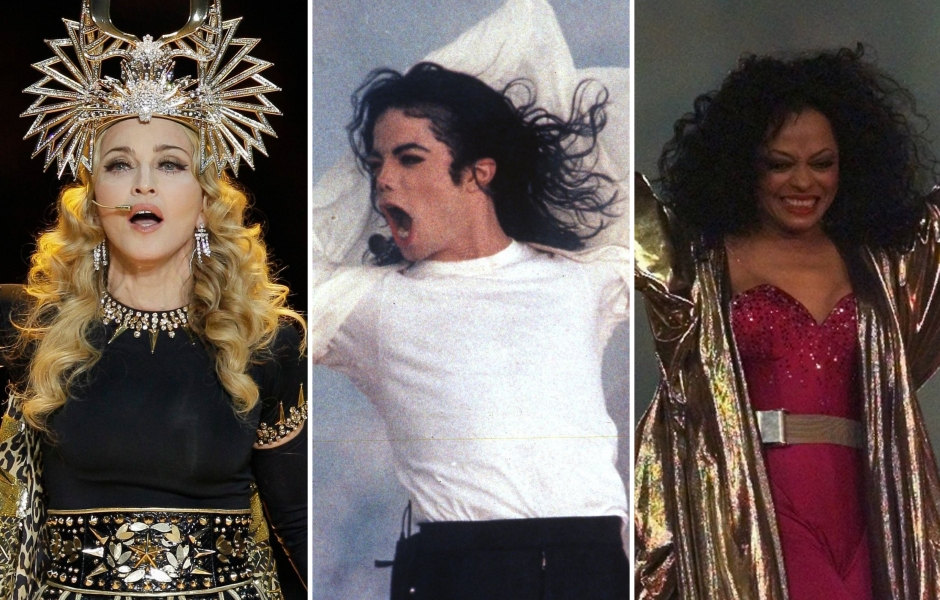 see-michael-jackson-madonna-and-10-more-of-the-best-super-bowl-halftime-performers-50671