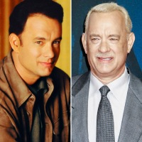 tom-hanks-7